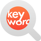 Keywords and Local SEO