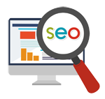 Finding Successful ROI With SEO