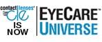 eyecare-universe